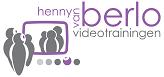 Logo Henny