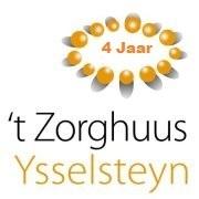 Logozorghuus4jaar