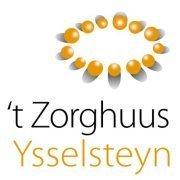 Logozorghuus